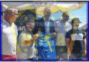La Boca incontra il Sindaco Ciarapica