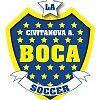 Boca Civitanova Alta